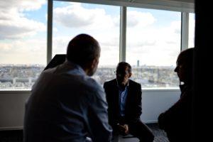 DeepHealth sets up the External Advisory Board